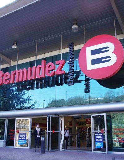 BERMUDEZ_01