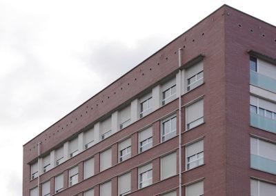Nistal arquitectos estudio de arquitectura en bilbao - Estudios de arquitectura bilbao ...